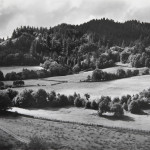 Eel River Ranch,1937 (RH-ER-1G)