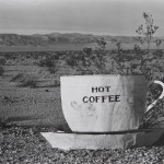 Hot Coffee, Mojave Desert, 1937 (MD-HSS-1G)